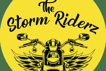 The Storm Riderz